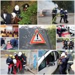 aushang_2021_collage