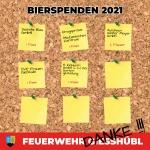 bierspenden-2021_z2