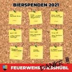 bierspenden_2021_y