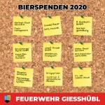 Bierfassspenden_c_2020